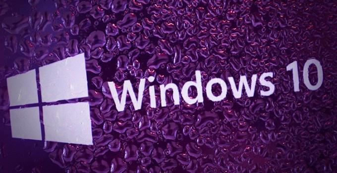 Windows 10 Build 19043 21H1