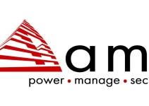 Apa Itu AMI BIOS? Mengenal Pengertian AMI BIOS