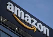 Apa Itu AWS? Mengenal Pengertian AWS (Amazon Web Services)
