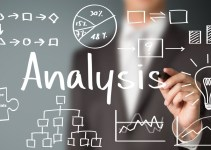 Apa Itu Business Analyst? Mengenal Pengertian Business Analyst