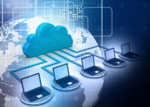 Apa Itu Cloud Server? Kenali Pengertian Cloud Server