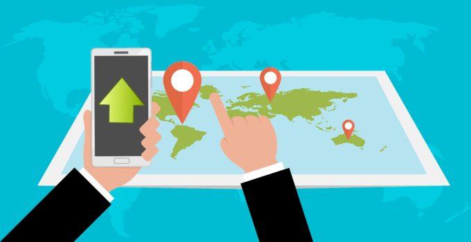 Apa Itu Fake GPS? Mengenal Pengertian Fake GPS
