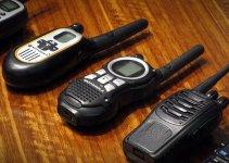Apa Itu Handy Talky? Mengenal Pengertian Handy Talky