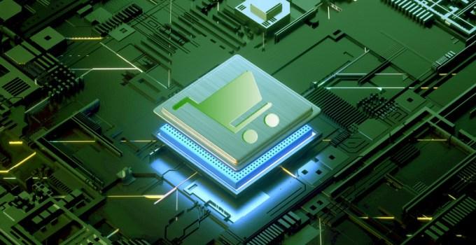 Apa Itu Process Device? Mengenal Pengertian Process Device