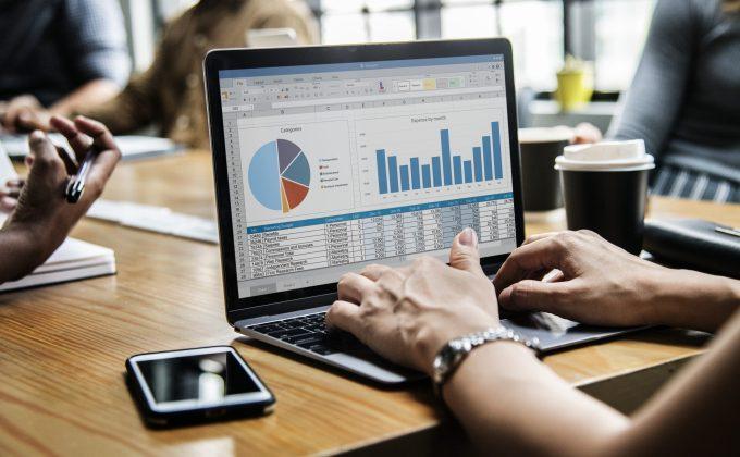 Apa Itu Sistem Informasi Akuntansi?