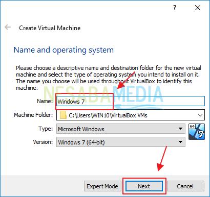 https://www.nesabamedia.com/download-windows-7-iso/