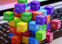 Apa itu Bahasa pemrograman PL/SQL