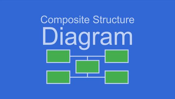 Apa itu Composite Structure Diagram