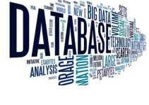 Apa itu Jenjang Data