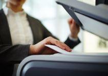 Apa itu Scan Dokumen? Mengenal Pengertian Scan Dokumen