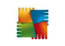 Download AVG Antivirus