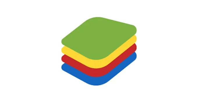 Download BlueStacks Terbaru