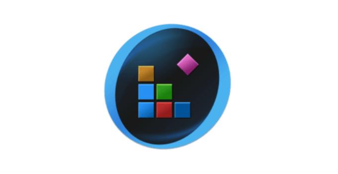 Download IObit Smart Defrag