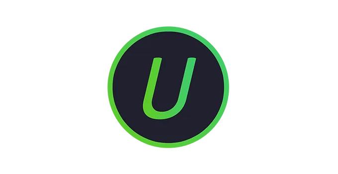 IObit Uninstaller 11.0.1.16 License Key