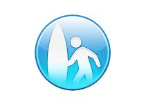 Download PrimoPDF