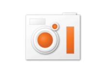 Download oCam Screen Recorder