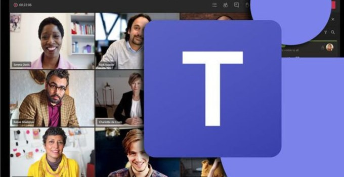 Microsoft Teams Windows 10 di Masa Depan
