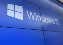 Pembaruan Besar Microsoft Windows 10 Sun Valley