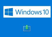 Pembaruan Paket Pengalaman Windows 10