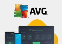 Cara Mematikan AVG Antivirus Secara Sementara