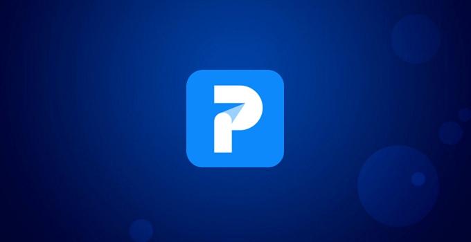 Simple Powerpoint Background Dark Blue   Listmachinepro intended for Simple Powerpoint Background Dark Blue