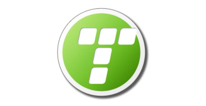 Download TypingMaster Terbaru