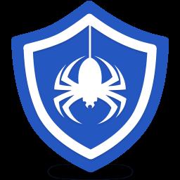 Download Wise Anti Malware Terbaru