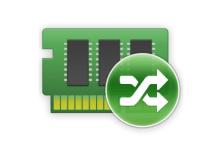 Download Wise Memory Optimizer