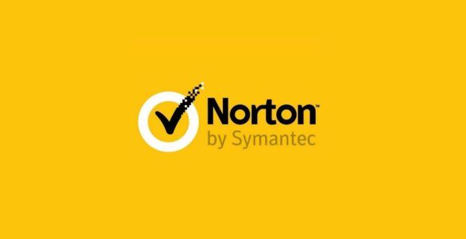 Cara Mematikan Norton Antivirus Sementara
