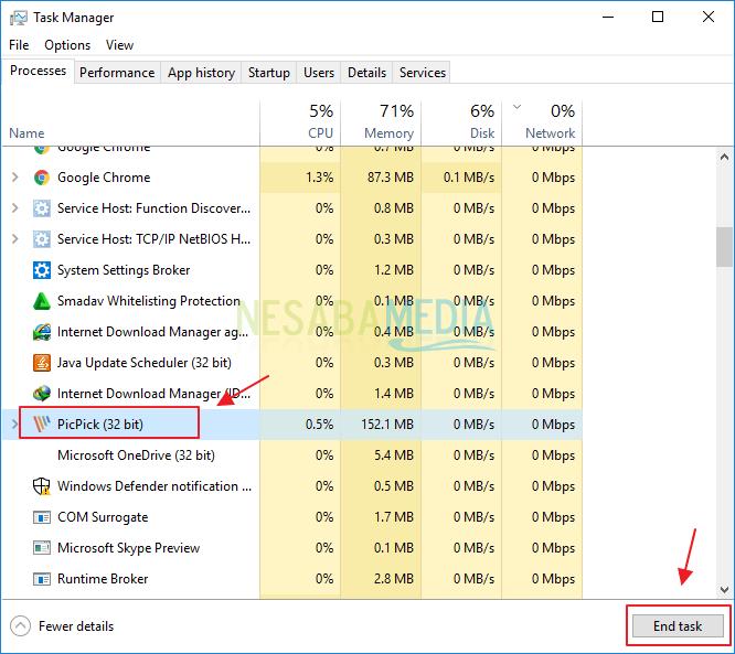 Cara Mengatasi Google Chrome Lemot di PC