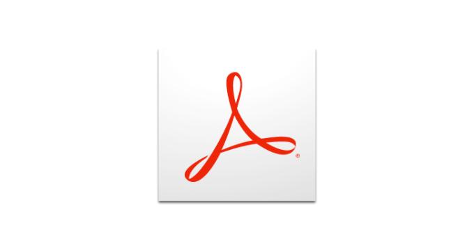 Download Adobe Acrobat Reader DC Terbaru