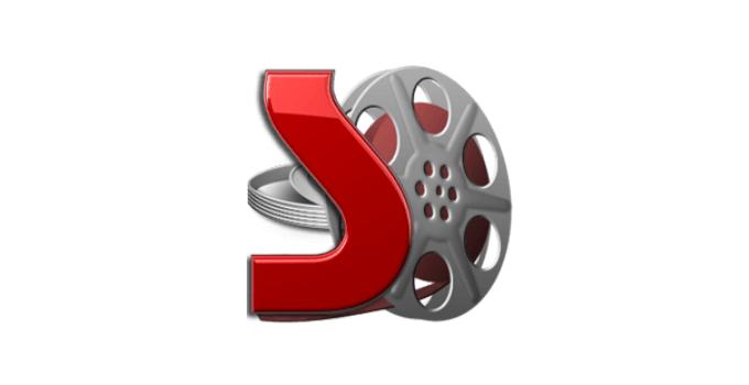 Download DVD Shrink