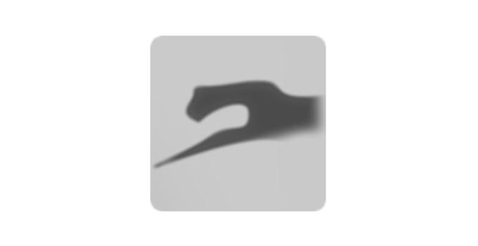 Download Jeta Logo Creator