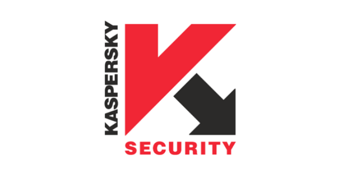 Download Kaspersky Antivirus