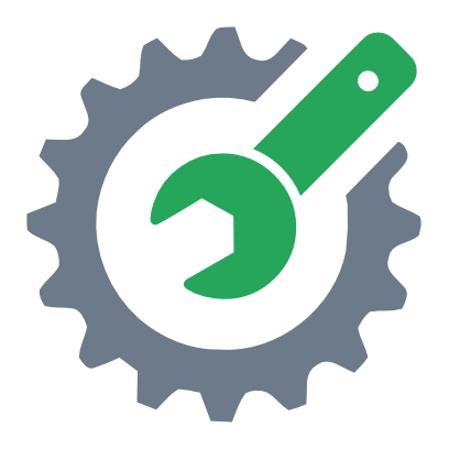 Download Driver Identifier
