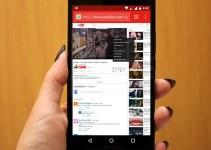 Fitur Baru Youtube Pengguna Bisa Berbagi Potongan Video Berdurasi Pendek