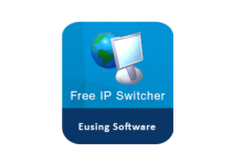 Download Free IP Switcher