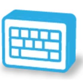 Download Free Virtual Keyboard