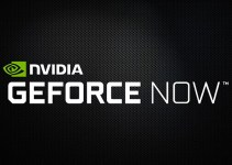 Layanan Nvidia GeForce Now Windows dan Mac