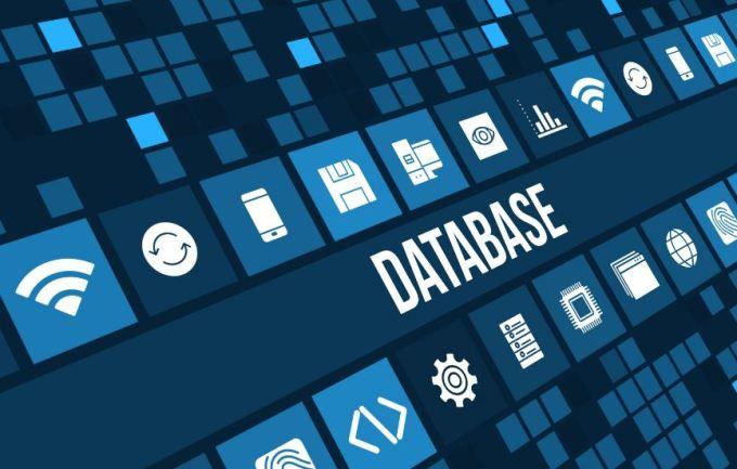 Manfaat Database Server