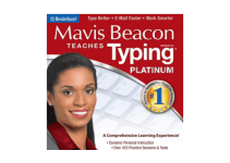 Download Mavis Beacon Terbaru