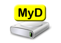 Download MyDefrag Terbaru