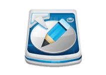 Download NIUBI Partition Editor