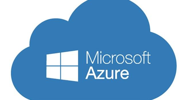 Pengguna Keluhkan Data Mereka di Layanan Azure Microsoft Digunakan Sales Untuk Spam Promosi