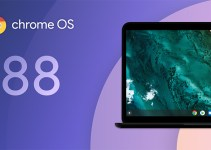 Perangkat Google Chrome OS Ungguli macOS