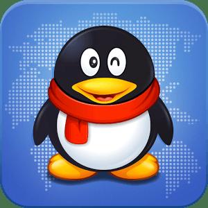 Download QQ International