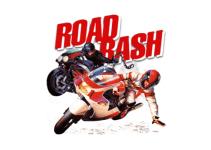 Download Road Rash Terbaru