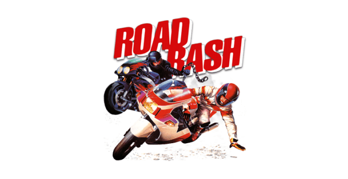 Download Road Rash Terbaru