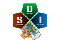Download Snappy Driver Installer