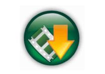 Download Sothink Video Converter